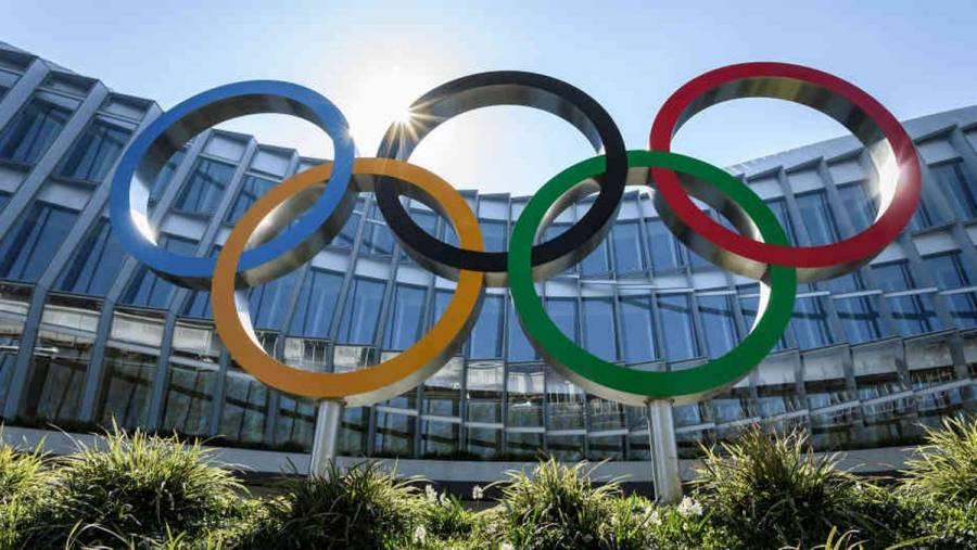 Comité Olímpico insiste en