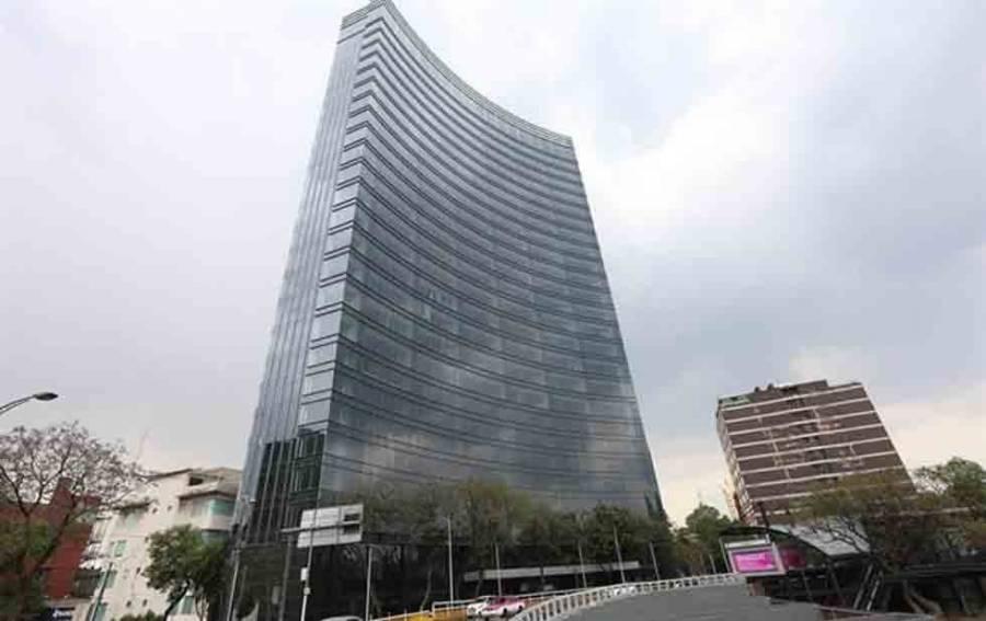 INAI pide a FGR explicar falta de información del Banco Nacional de Datos Forenses
