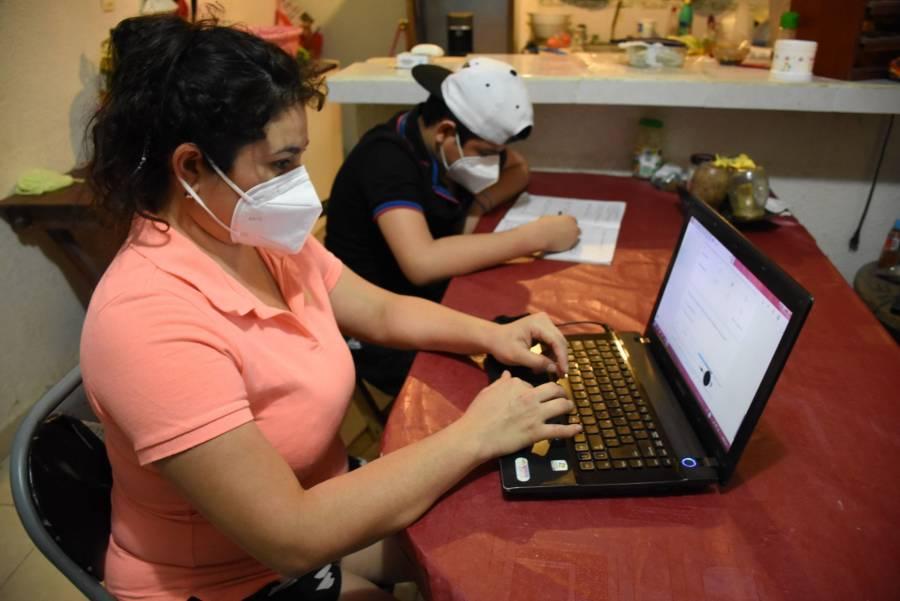 El alto costo impide a las personas usar servicios de telecomunicaciones: IFT