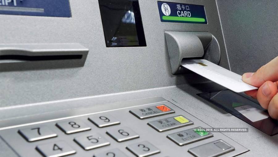 Prevén aumente morosidad en clientes de la banca