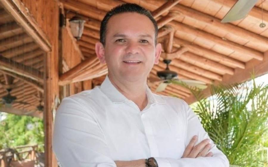 Candidato de Movimiento Ciudadano dejó mal parados a rivales: Encuestas