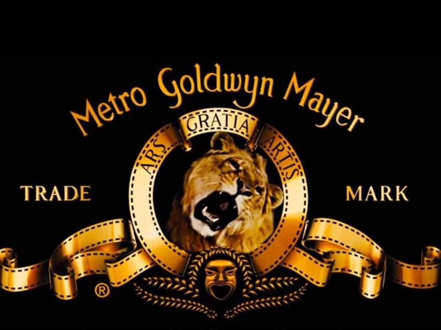Amazon anuncia la compra de MGM por 8 mil 450 millones de dólares