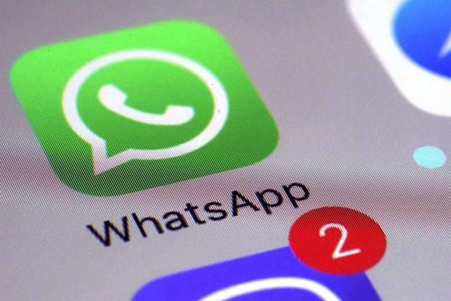WhatsApp emprende acciones legales en India