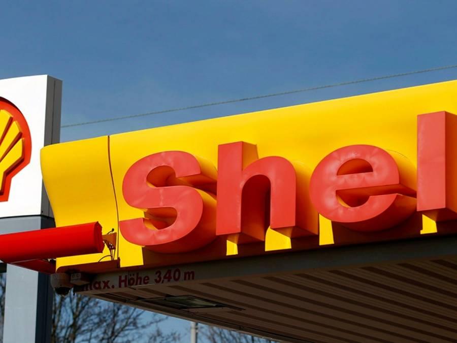 Tribunal holandés ordena a Shell reducir emisiones de CO2 en 45% para 2030