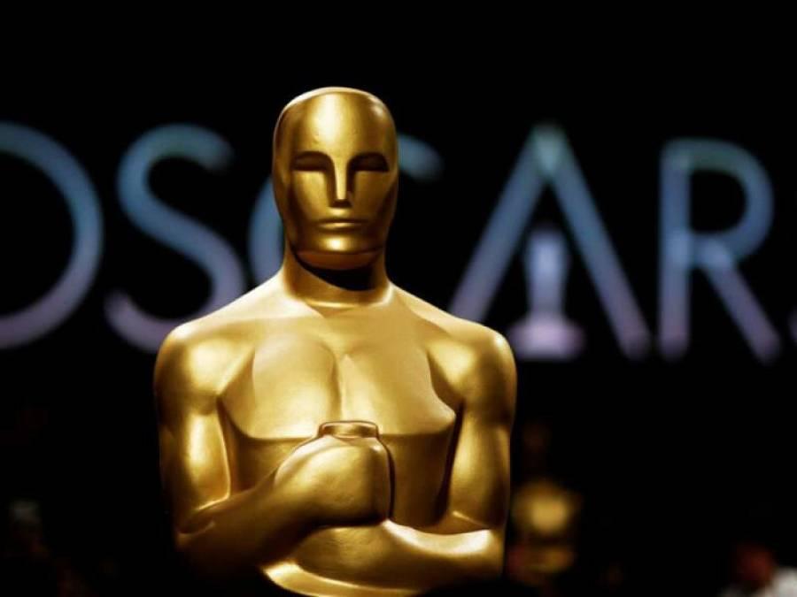 Anuncian nueva fecha para ceremonia de Premios Óscar 2022