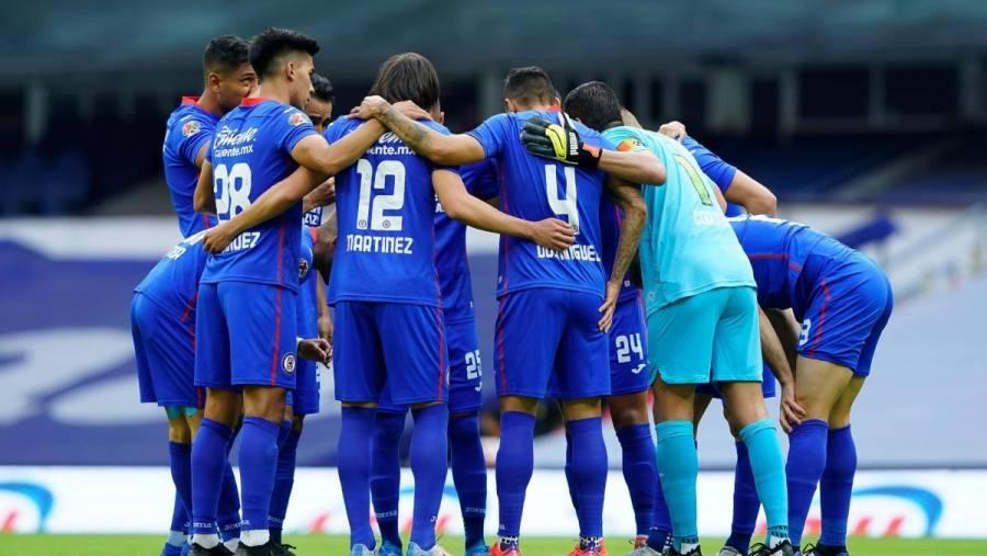 GCDMX niega aumentar el aforo para la final de la Liga MX