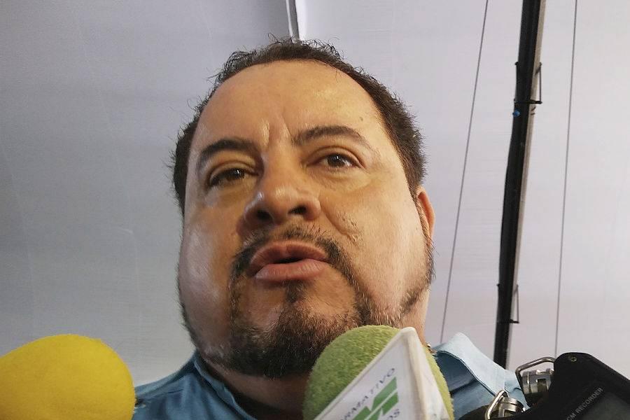 Ahora en Morelos, atacan a balazos a candidato del PT; sale ileso