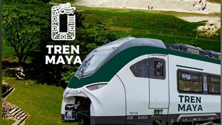 Presentó Fonatur los tres tipos de trenes que funcionarán en el Tren Maya