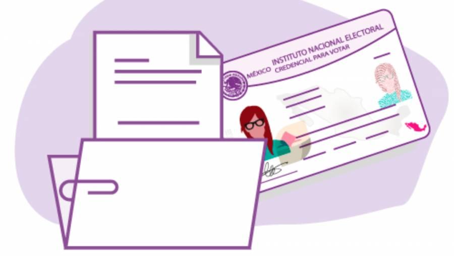 SE aclara información del INE sobre requerimientos de fiscalización