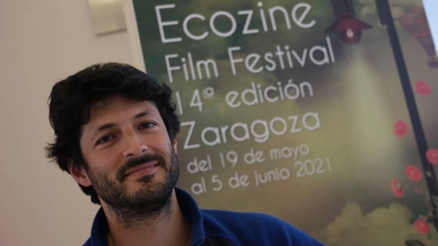 """""""Una vez que sabes"""", una película para frenar eco-ansiedad que vive el mundo"""