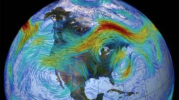 Pronostican que la Tierra se caliente antes de lo estipulado en el Acuerdo de París
