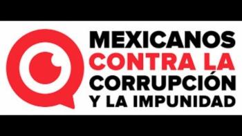 Joe Biden propone aumentar financiamiento a USAID, ligada a Mexicanos Contra la Corrupción