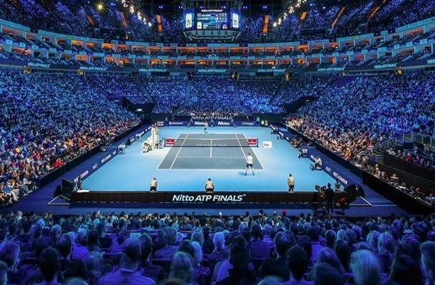 Osaka, Thiem, Tsitsipas y Zverev juegan en primer día de Roland Garros