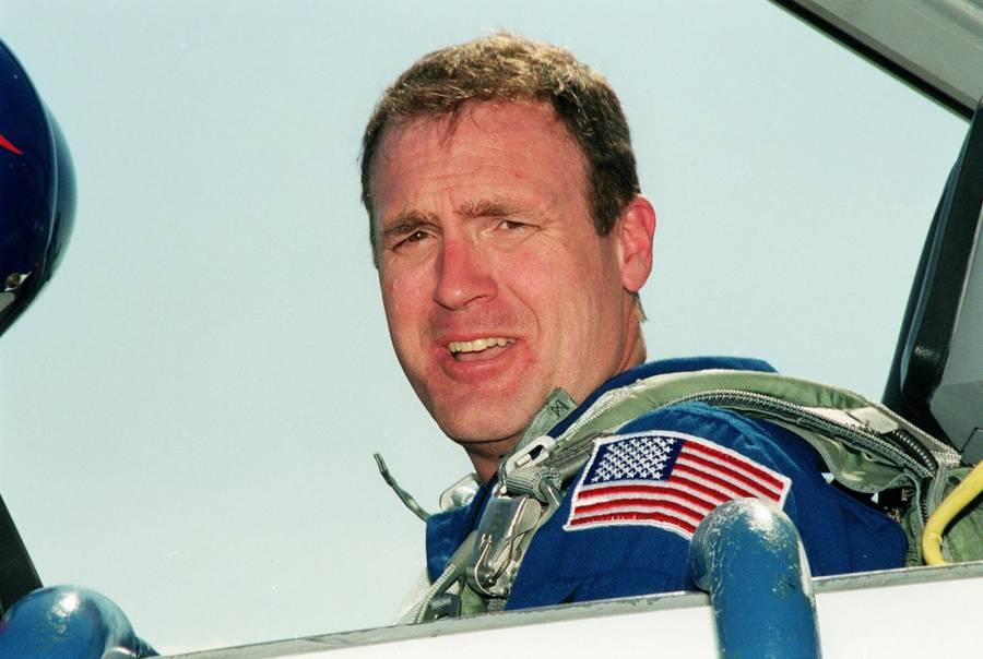 Ex astronauta fue condenado por homicidio involuntario de 2 menores