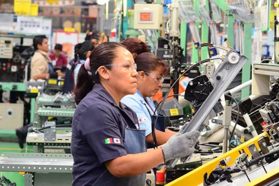 El 85.5% de empresas padecieron alguna afectación por pandemia: INEGI