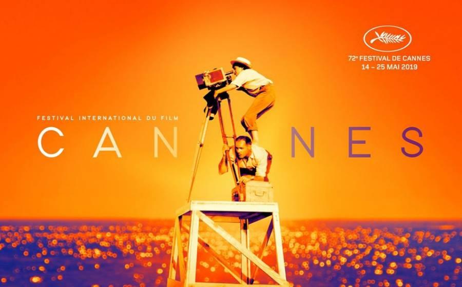 El Festival de Cannes prepara su regreso y el jueves anunciará su selección oficial