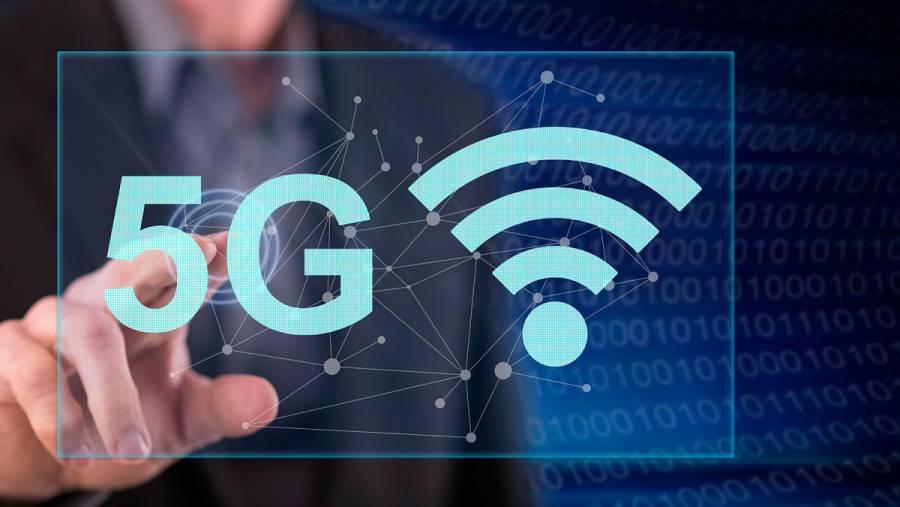 ¿Cuáles son los beneficios de la implementación de tecnología 5G?