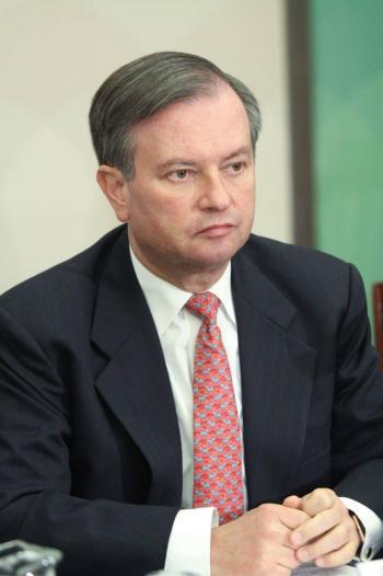 Tras votación de México contra Israel en la ONU; convocan a embajador mexicano en Tel Aviv