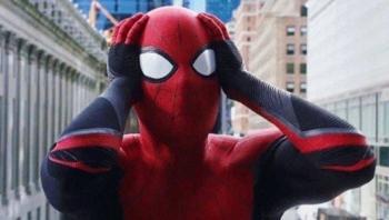 """Primer tráiler de """"Spider-Man: No Way Home"""" daría un guiño al inicio del multiverso"""