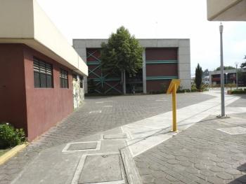 El 9 de junio reanuda clases presenciales el IEMS en la CDMX