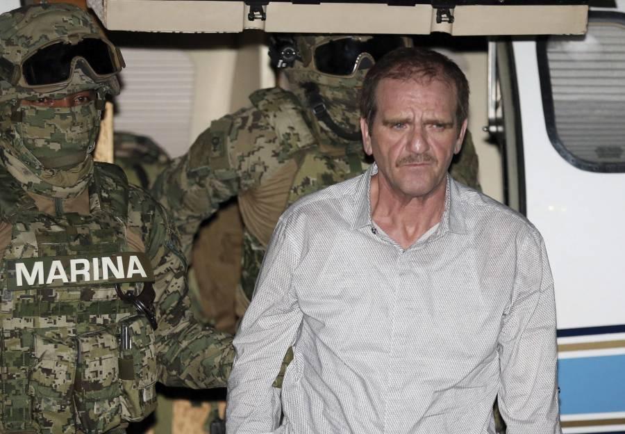 """""""Guero"""" Palma asegura que ya pagó su deuda; pide que AMLO conozca la verdad"""