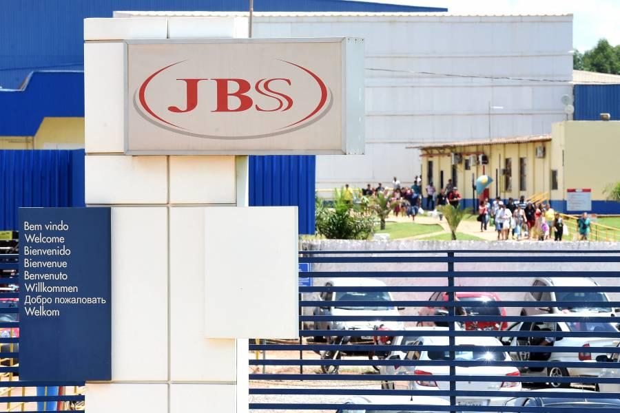 JBS cree que ciberataque en su contra proviene de grupo criminal con sede en Rusia