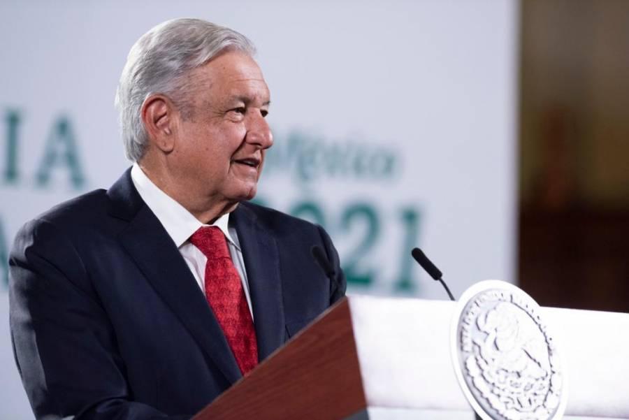 Gobierno Federal busca a integrante Yaqui desaparecido