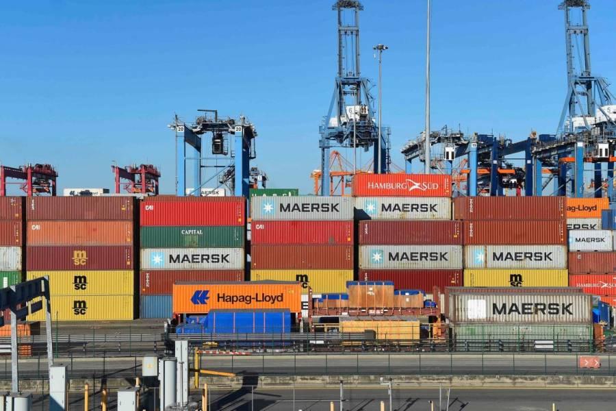 Con el Brexit, Reino Unido y México comienzan acuerdo comercial