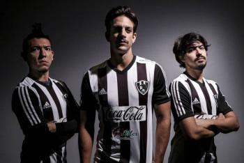 ¿Club de Cuervos a Liga MX? Carlos Alazraki confirma compra del Atlético San Luis