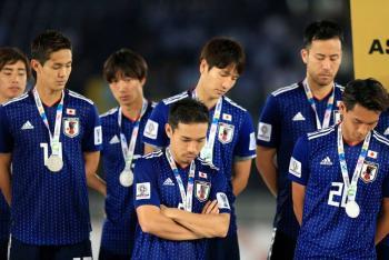 Japón cancela su amistoso con Jamaica por problemas con las pruebas de COVID-19