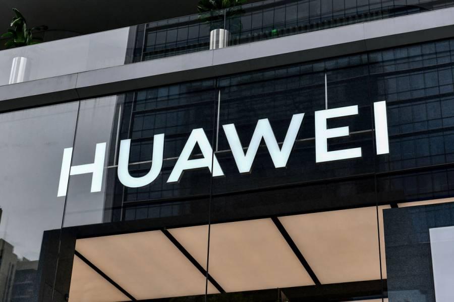 Huawei lanza su propio sistema operativo para enfrentar sanciones de EEUU