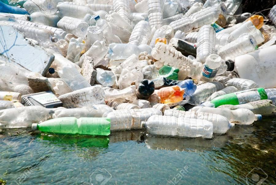 Coca-Cola y The Ocean Cleanup suman esfuerzos para limpiar los ríos