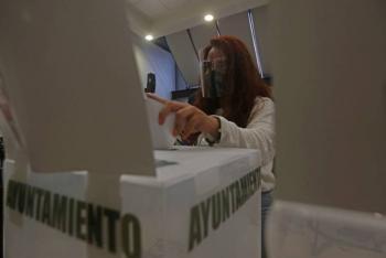 CDMX, INE e IECM monitorearán las elecciones del próximo 6 de junio