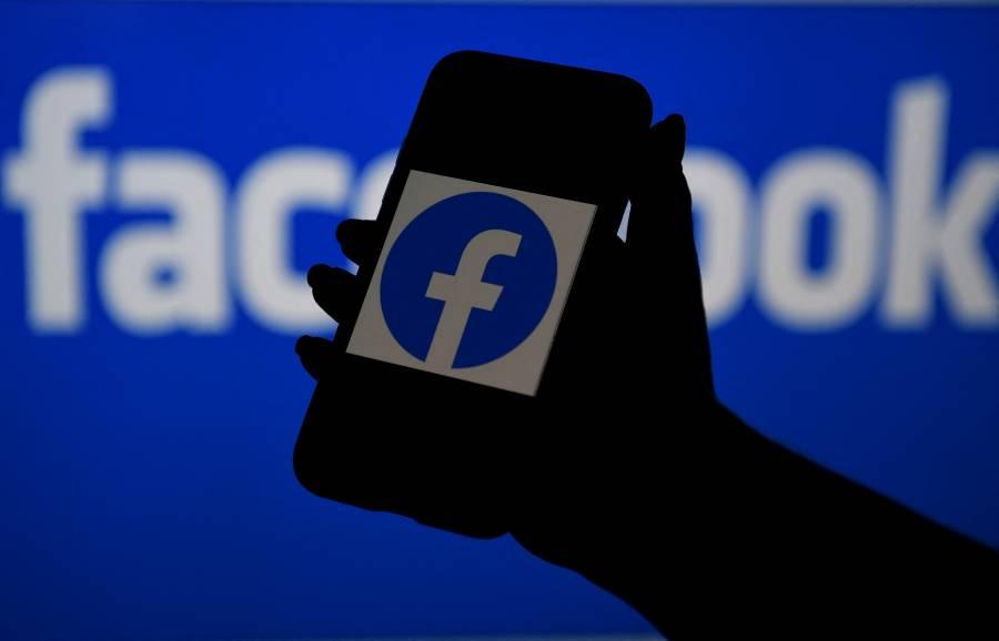 UE y Reino Unido abren investigaciones contra Facebook por uso de datos de publicidad