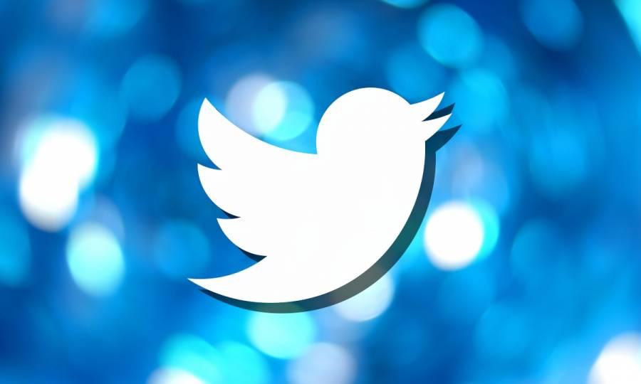 Lo que hay que saber sobre Twitter Blue, suscripción de paga de la red social