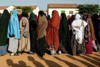 Atentado suicida en Somalia deja al menos dos muertos y 23 heridos
