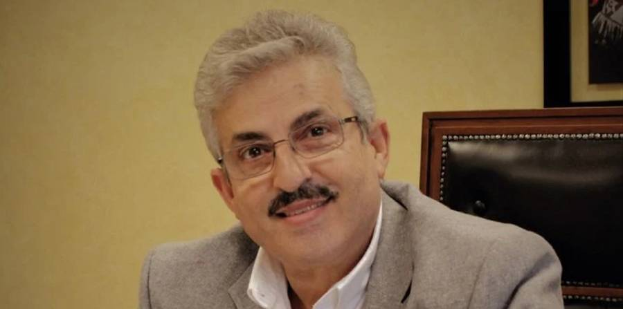 Acusan a superdelegado en Sonora de apropiarse ilegalmente de material electoral