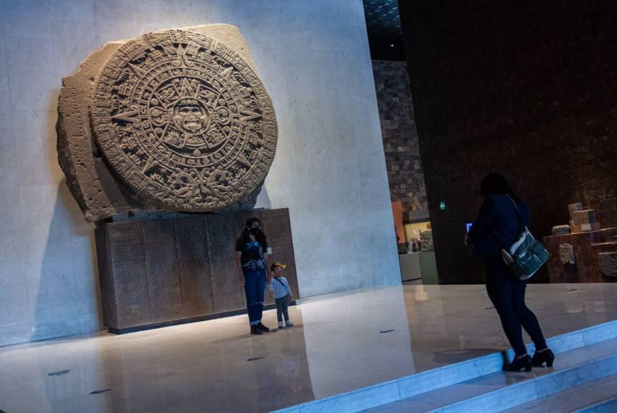 Urgen al gobierno Federal apoyos  económicos para museos