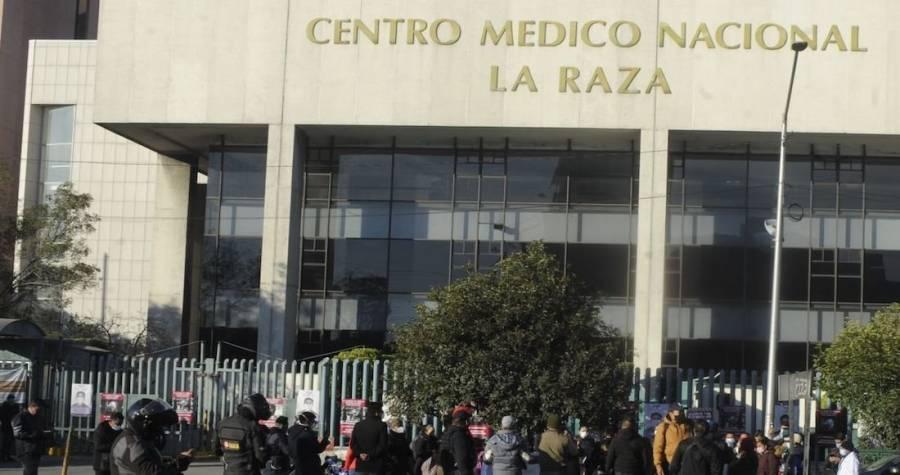 Muere Gregorio Avendaño, primer caso de hongo negro en México