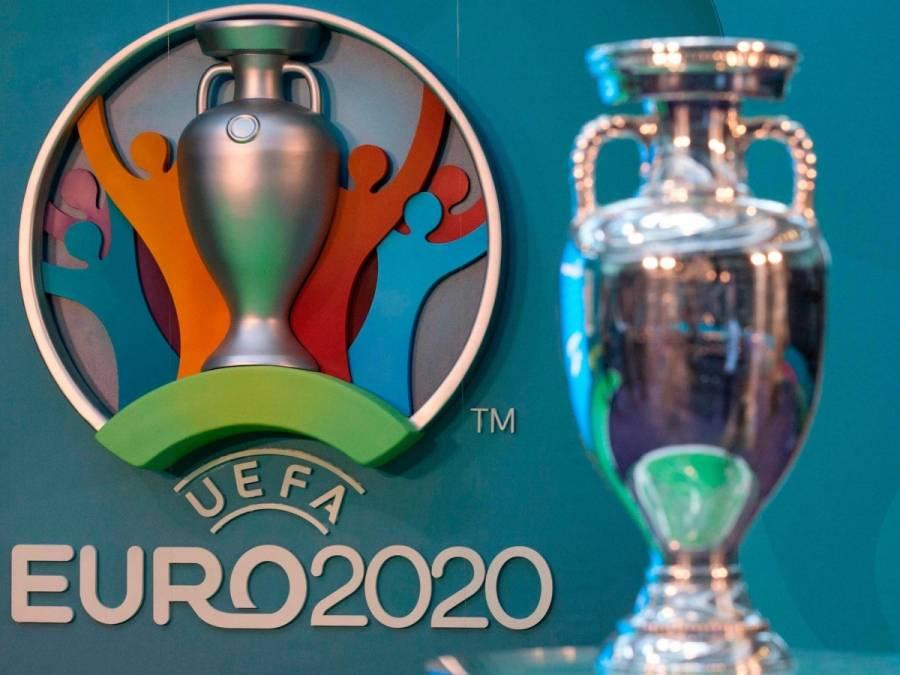 Tres favoritos chocan en el grupo de la muerte de la Eurocopa