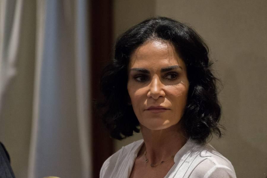 Caso Lydia Cacho: ex policía es sentenciado a 5 años de cárcel por tortura