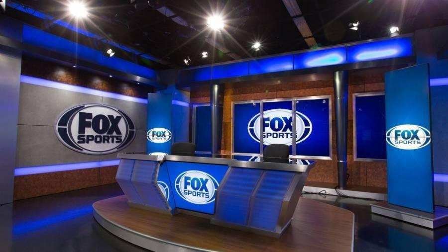 Aprueban compra de Fox Sports