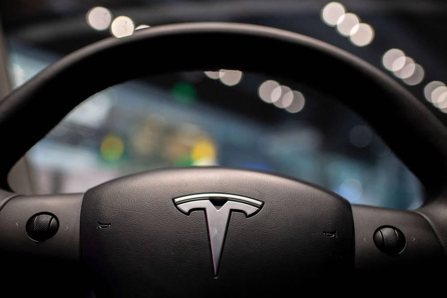 Incrementa venta de vehículos Tesla fabricados en China