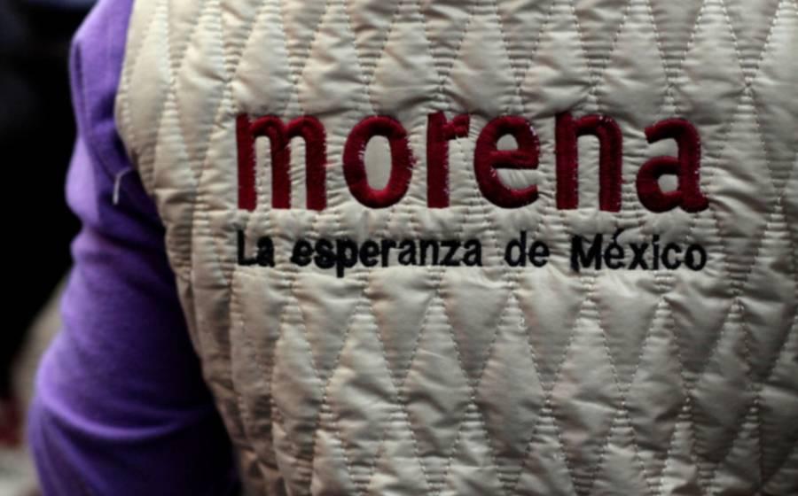 Pierde Morena 12 Distritos con elección a diputados federales