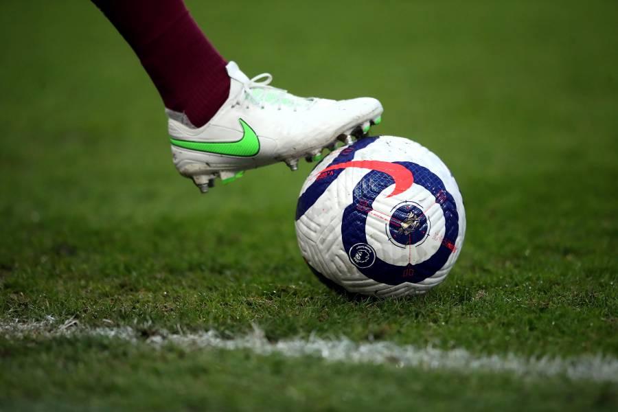 Clubes ingleses de la Superliga alcanzan acuerdo económico con la Premier League