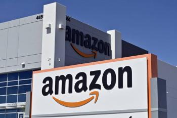 Adelanta Francia que Amazon deberá pagar impuesto digital internacional