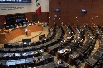 Fuerzas políticas en la Permanente llaman al diálogo tras las elecciones