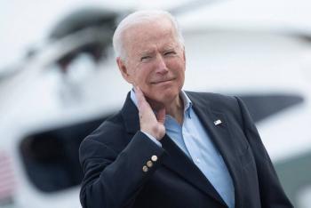 Joe Biden revoca medidas tomadas por Donald Trump para prohibir TikTok y WeChat