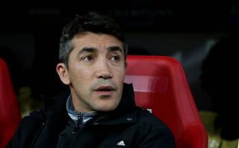 Bruno Lage, nuevo entrenador del Wolverhampton