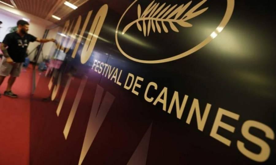 Se suman 9 filmes al Festival de Cannes